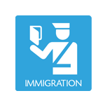 nigeria immigration and ois services provides nigeria visa